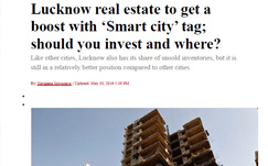 lucknow-real-estate